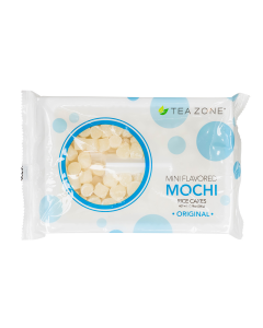 Tea Zone Original Mini Mochi - Case, B3000
