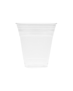 Karat 12oz PET Cold Cups (98mm) - 1,000 ct