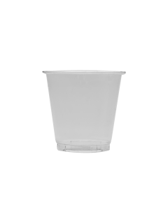 Karat 3oz PET Cold Cups (62mm) - 2,500 ct, C-KC3
