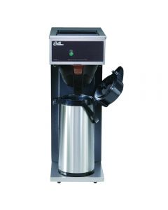 Curtis 2.2L Airpot Pourover Coffee Brewer, Y8100