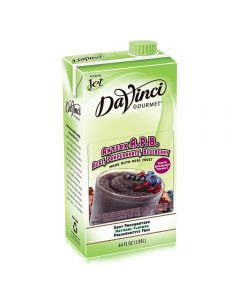 DaVinci Antiox A.P.B. Smoothie Mix (64oz), K-Jet (Antiox APB)