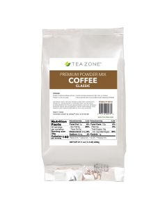Tea Zone Classic Coffee Mix (1.3 lbs)