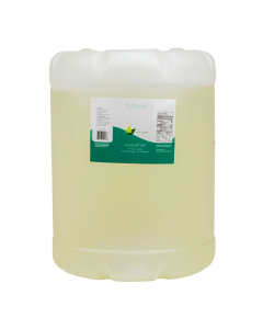 Tea Zone Fructose (55 lbs) - Drum