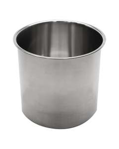 Stainless Steel Ice Block Mold, Y5031