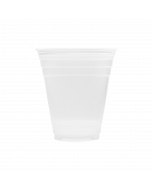 Karat 12oz PP Cold Cups (98mm) - 1,000 ct
