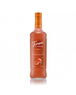 Torani Signature Blood Orange Syrup (750 mL)