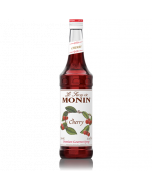 Monin Cherry Syrup (750mL), H-Cherry