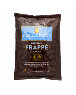Hollander Chocolate Frappe Powder (2.5lbs)