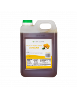 Tea Zone Premium Longan Honey (71.4 fl. oz.), S1050
