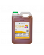 Tea Zone Premium Wildflower Honey (71.4 fl. oz.), S1052