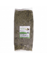 Tea Zone Premium Jasmine Green Tea Leaves - Case