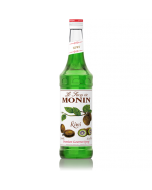 Monin Kiwi Syrup (750mL), H-Kiwi
