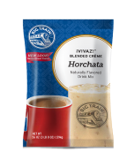 Big Train VIVAZ Horchata Mexican Inspired Drink Mix (3.5 lbs), P6071