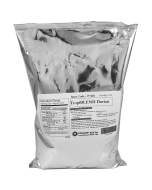 Tea Zone TropiBLEND Durian Powder (2 lbs), P7101