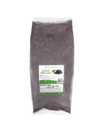 Tea Zone Black (Red) Tea Leaves - Case, T1030