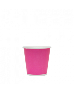Karat 2oz Food Containers - Pink (51mm) - 2,000 ct, C-KDP2 (PINK)
