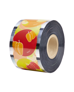 Karat PP Sealing Film Roll - Generic (95mm)