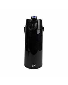 Curtis 2.2 Liter Lever Airpot - Black, Y9006