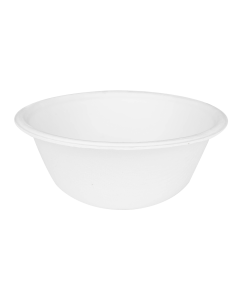 Karat Earth 8oz Compostable Bagasse Rice Bowls - 1,000 ct