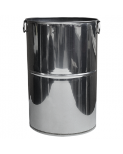 Tea Bucket (640oz/20qt), Y5015