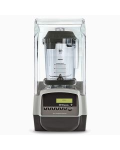 Vitamix T&G 2 Blending Station, Y8012