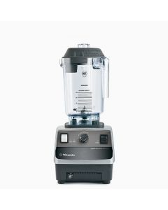 Vitamix Drink Machine Advance, Y8013