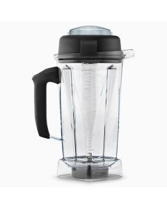 Vitamix Standard Container Jar (64oz), Y8018