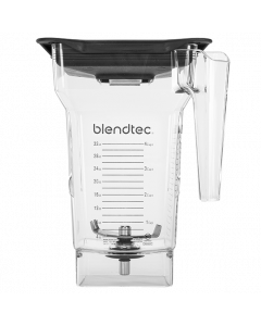 Blendtec FourSide Jar (64 oz), Y8042