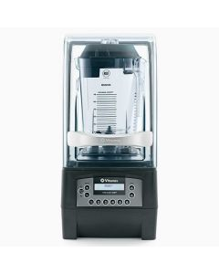 Vitamix The Quiet One, Y8053